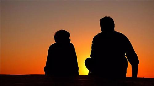 关于孩子玩游戏的问题,游戏圈的父亲们怎么看?| 在广深