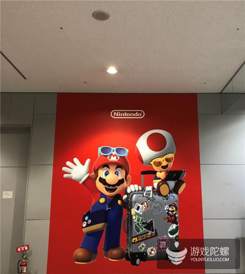 那些融入日本骨髓里的游戏文化