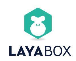 著名引擎商LAYABOX联手LAYA.ONE进军区块链游戏,欲打造千亿美元新产业