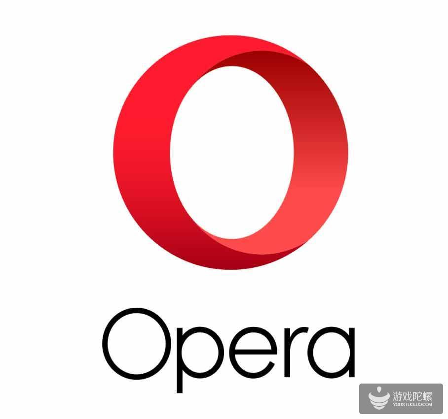 周亚辉辞去昆仑万维总经理职务,将出任Opera公司CEO