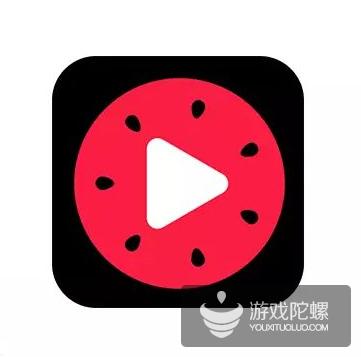 """传今日头条进军游戏直播行业,西瓜视频回应:""""游戏是全品类之一"""""""