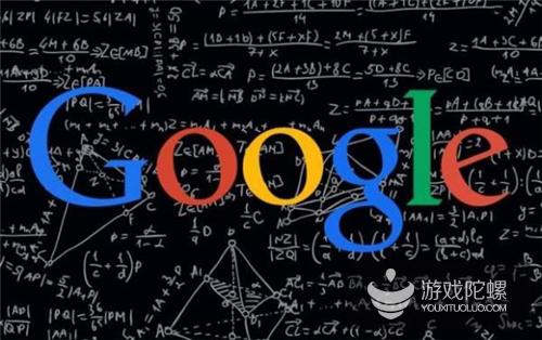 谷歌或将进军游戏界!是搅局,还是烟雾弹?