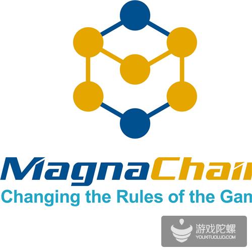 区块链公有链CellLink更名MagnaChain 测试链上线并获得JRR等机构投资