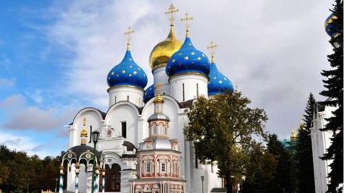 相约电竞世界杯之旅,跟京东生活旅行直通俄罗斯!