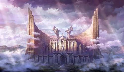 """打造一端双玩新理念 《永恒之塔》如何实现""""再次翱翔"""""""