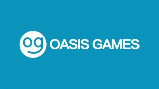 绿洲游戏将向Iron Mountain Interactive投资300万美元