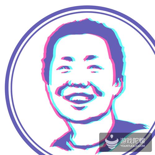 MagnaChain成为ChinaJoy 2018区块链大会顶级赞助商