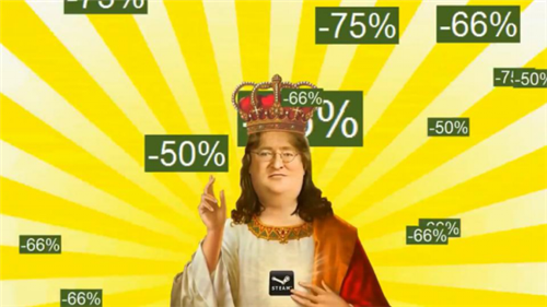 放心剁猛汉王!WeGame版MHW只需194元!