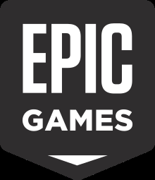Epic Games调整虚幻商城分成比例:开发者收入占比达88%