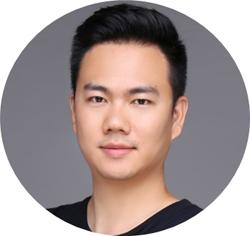 ChinaJoy | 实时优化,智造收益 - Unity Monetization开发者生态沙龙报名开启