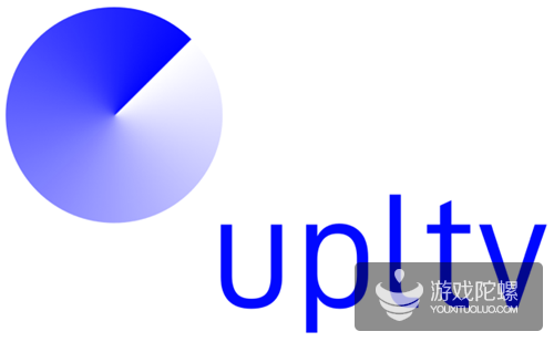 UPLTV发布2018年6月全球移动游戏广告变现数据报告