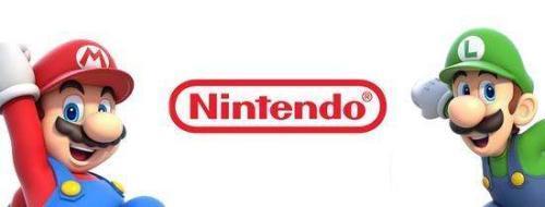 任天堂正式对两家大型ROM网站起诉侵权 赔偿金额高达1亿美元