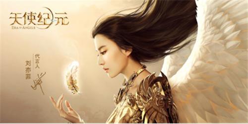 大游可玩!游族网络携《权力的游戏 凛冬将至》等多款产品亮相2018ChinaJoy