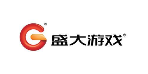 高温也要出门 2018ChinaJoy去邂逅盛大游戏这几款游戏