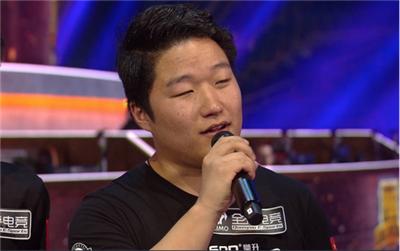 PUBG CHINA NO.1!OMG战队统治级表现夺《绝地求生》世界冠军