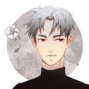 """人称""""电竞陈学冬"""",微博热搜第一的斗鱼新主播纯白是什么来头?"""