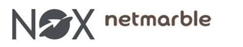 Nox(夜神)与韩国最大游戏发行商Netmarble展开战略合作
