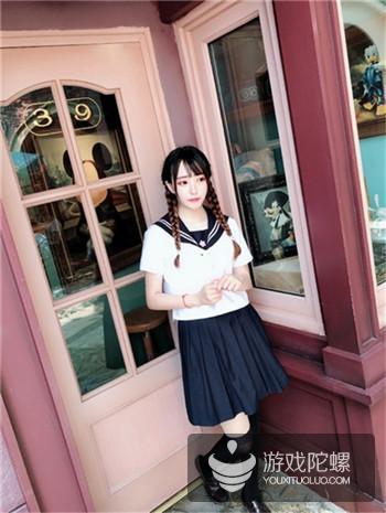 2018ChinaJoy新动展台曝光  热门ACG曲目high翻现场