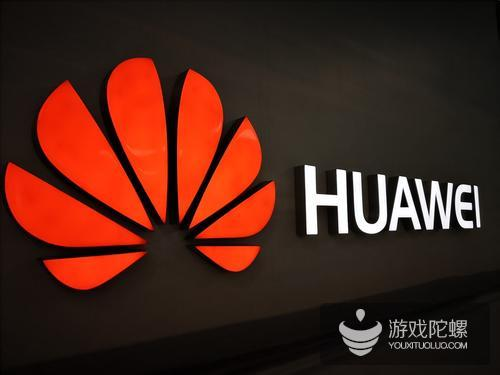 华为智能手机全球出货量首次超越苹果,位居全球第二