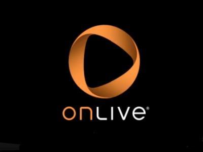 云游戏还只关注OnLive和NVIDIA?这家创业公司已经搞了几件大事了