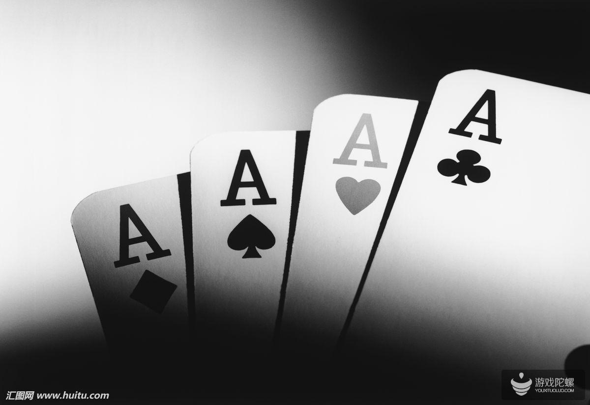 持续整治之下,棋牌业出现了哪些关键变化?
