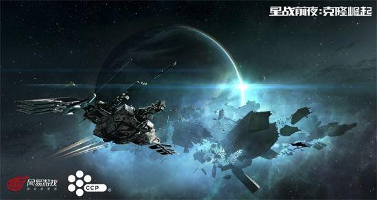 网易游戏Q2营收再破百亿的启示 多元布局全球输出