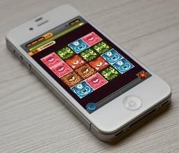 游戏行业迎来新转机!上海网络游戏出版申报服务平台正式发布