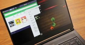 PC版Android模拟器全攻略:Android模拟器只是用来跑游戏吗?