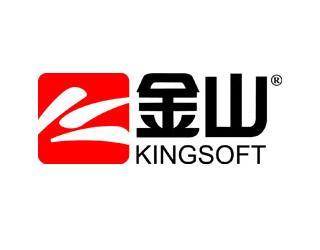 金山软件Q2财报:网络游戏收益同比下降27.7%,《剑网3》手游延迟推出至2019年初