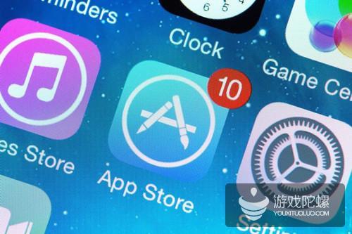 App Annie7月出海指数:网易、腾讯首次双双进入收入榜Top5