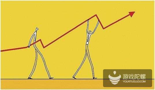 陀螺日报|心动网络总营收达6.98亿元;任天堂手游《失落的龙约(Dragalia Lost)》下月联合CY推出