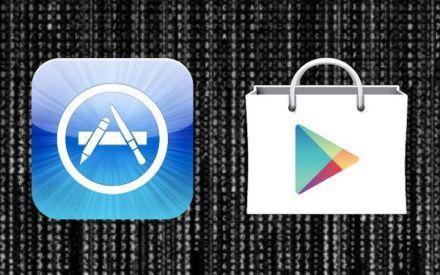 开发者抱怨苹果谷歌应用商店抽成过高,或引监管部门干预
