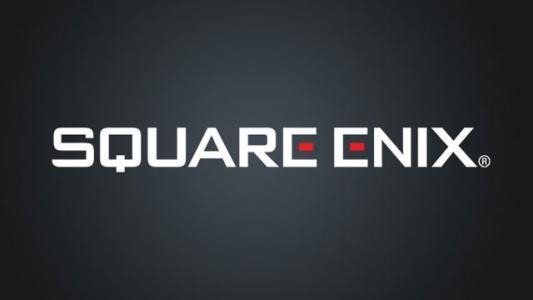 陀螺日报|SE宣布将与腾讯达成战略合作关系;国家新闻出版署将对网络游戏实施总量调控
