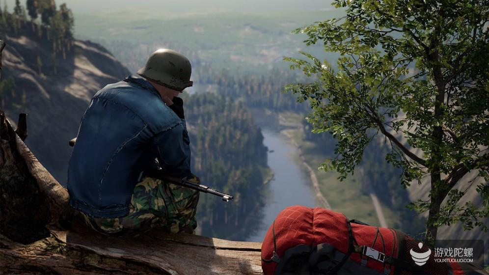 Steam周销量榜:《人渣》击败《怪物猎人》成功登顶