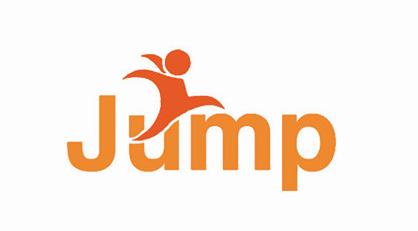 跳跃网络赴美IPO:最多可融资3.14亿人民币