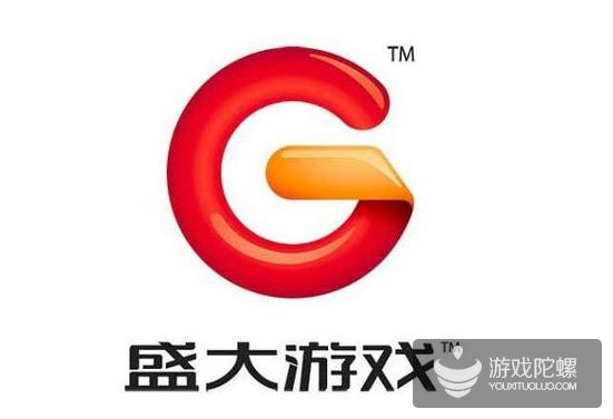 陀螺日报|世纪华通收购盛大游戏;微信支持iPad使用小程序