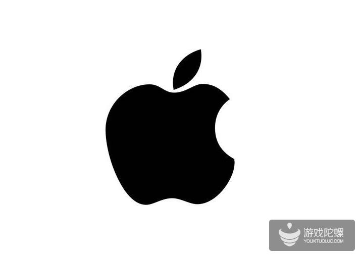 陀螺日报|苹果发布会新机型支持双卡双待AR;英雄联盟迎来七周年,周年庆典今日开启