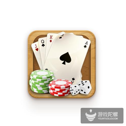 传棋牌行业将迎来合规化落地 竞技棋牌或成未来趋势