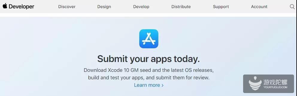 高能!苹果发布会后 iOS12 新规正式出炉!iTC 后台连夜调整!