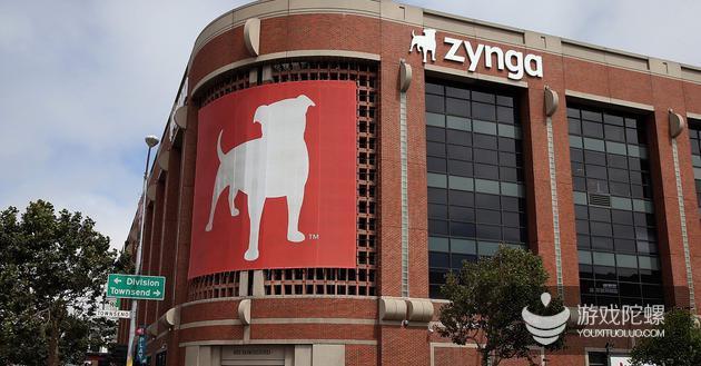 """经典成功游戏难以复制 《开心农场》开发商Zynga""""引""""被收购"""