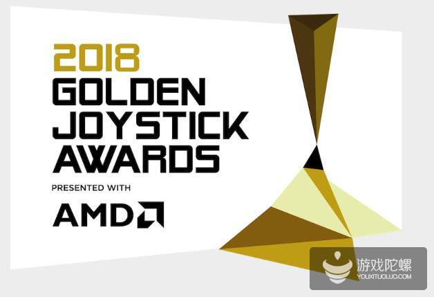 """2018年""""金摇杆奖""""提名单一览"""