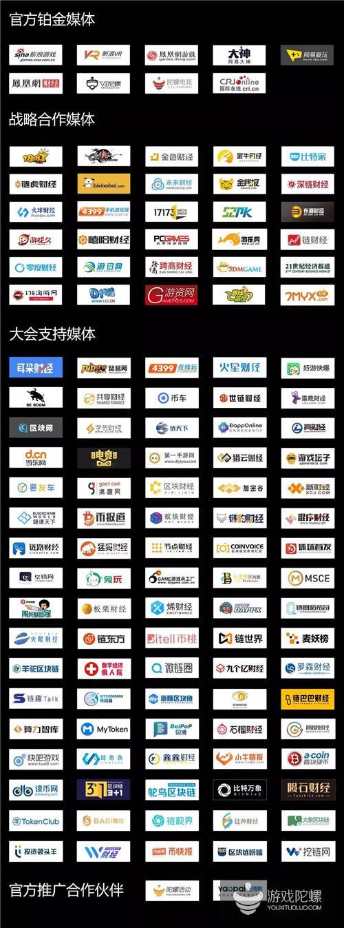 鏖战正酣 | 近450+企业激烈角逐第三届金陀螺奖,专家评审团今日重磅亮相!
