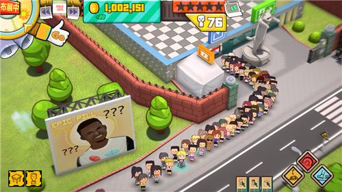 魔都今年绝不可错过的游戏主题乐园来了,一文教你怎么玩转WePlay!