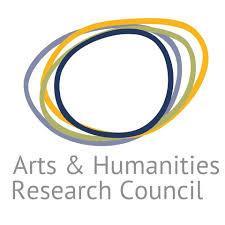 游戏陀螺COO任培文接受英国AHRC专访:国际合作将成游戏产业大趋势