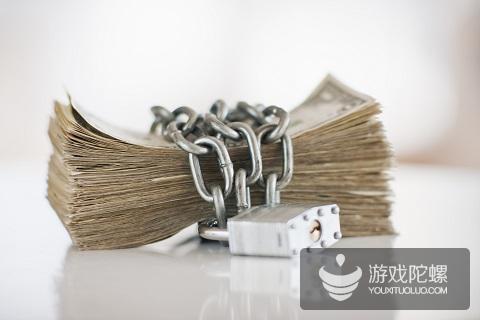 资金链进一步收紧:证监会发文叫停上市公司跨界投资游戏
