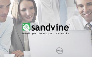 美国Sandvine统计全球网络流量使用占比报告:电子游戏总流量占全网7.78%