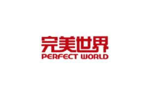完美世界Q3净利润为5.36亿元,同期增长31.62%