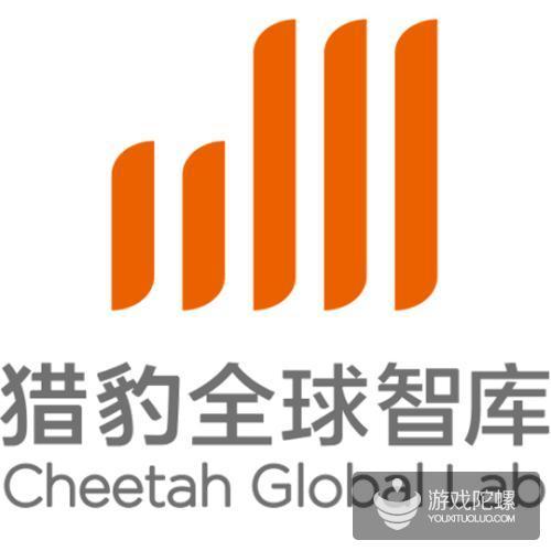 猎豹全球智库2018Q3中国App市场报告