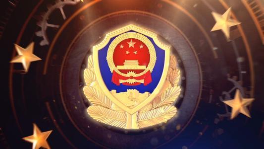 《公安机关互联网安全监督检查规定》明起正式生效