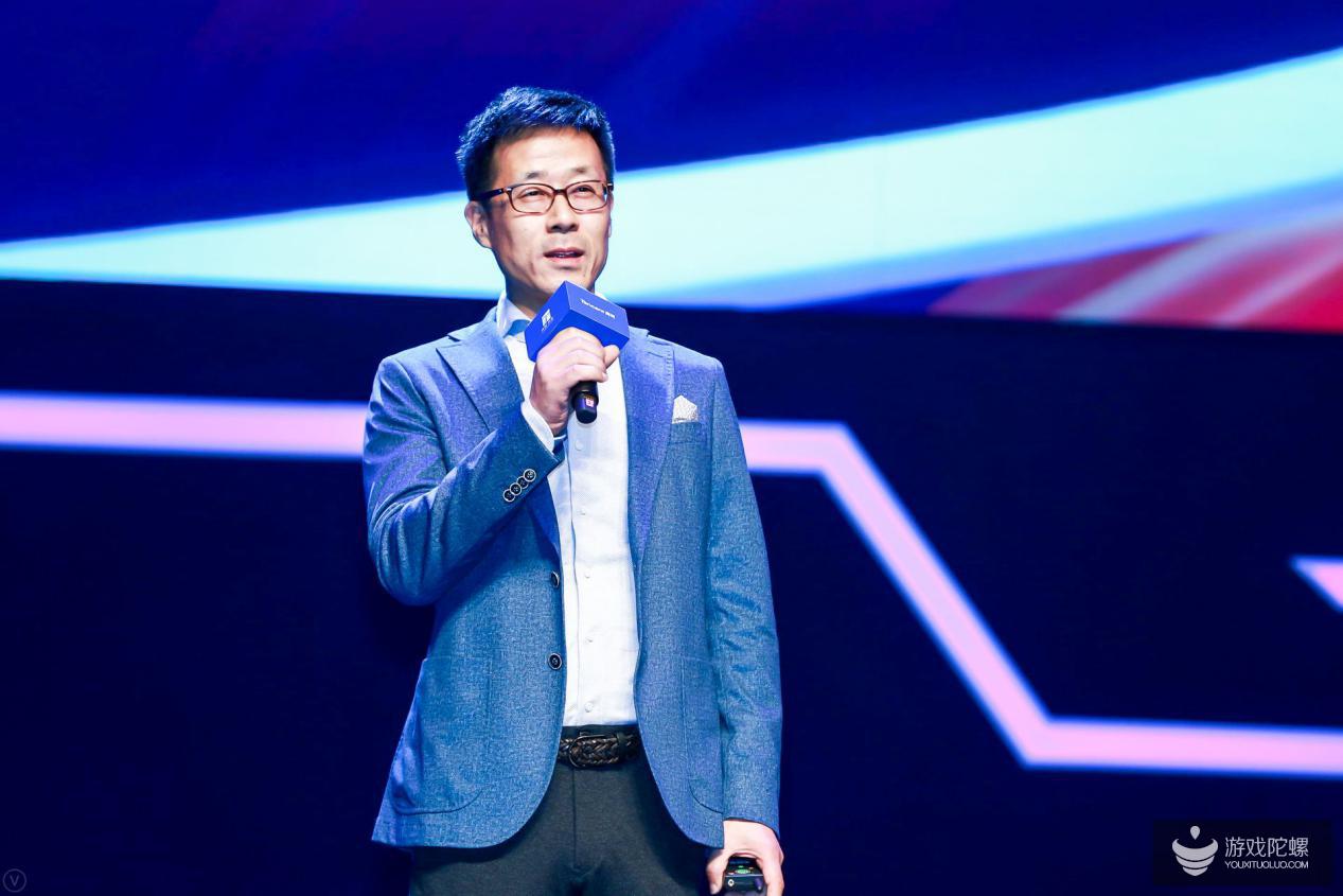 QQ轻游戏用户破2.5亿,内容广告将成为游戏发行新机会